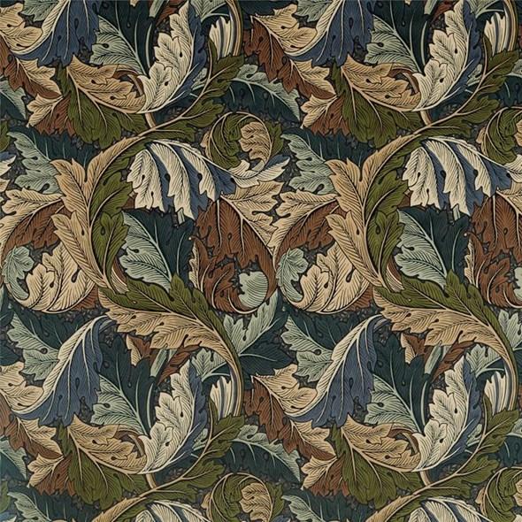 William Morris & co Acanthus