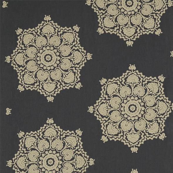 William Morris & co Indian Loop