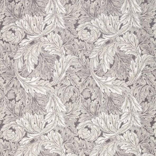 William Morris & co Pure Acanthus Weave