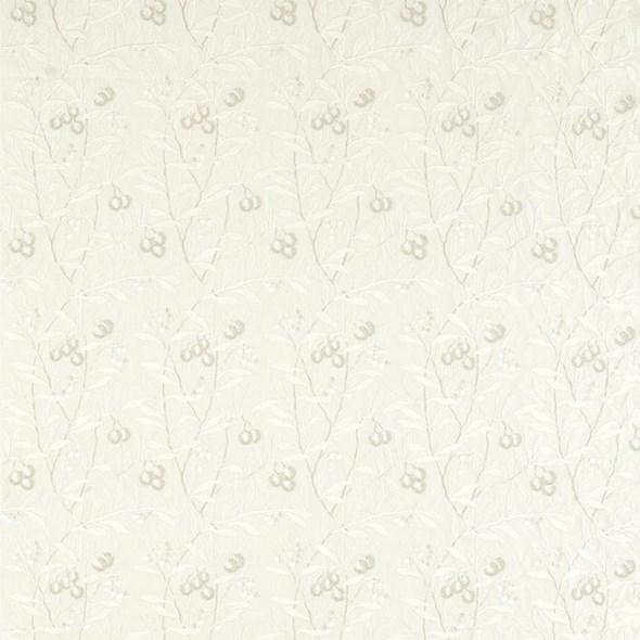 William Morris & co Pure Arbutus Embroidery