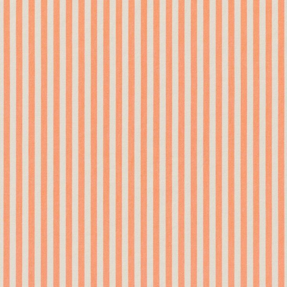 Nya Nordiska 107 Orange