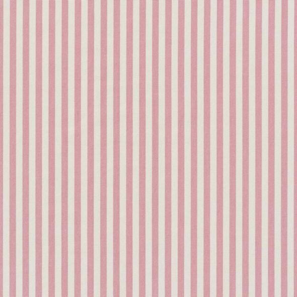 Nya Nordiska 113 Pink