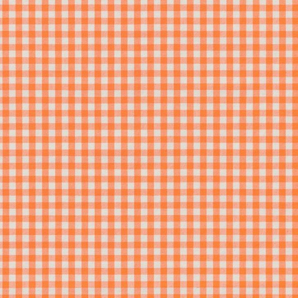 Nya Nordiska 147 Orange
