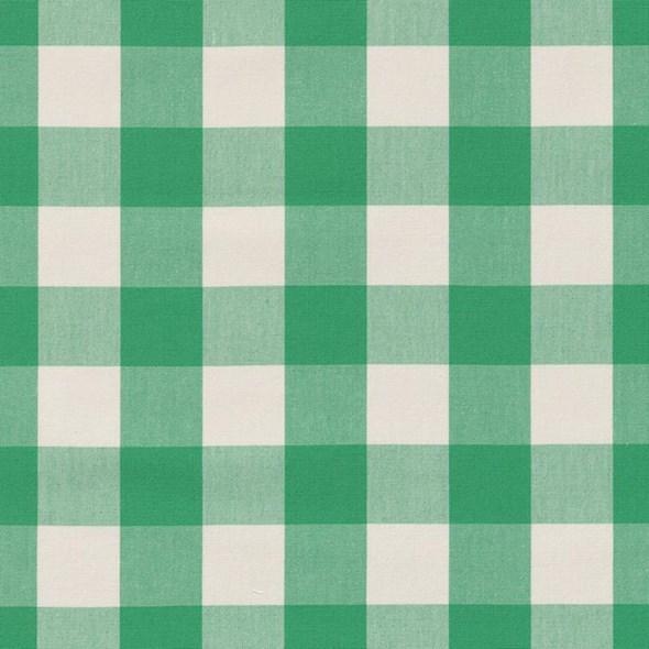 Nya Nordiska 250 Smaragd