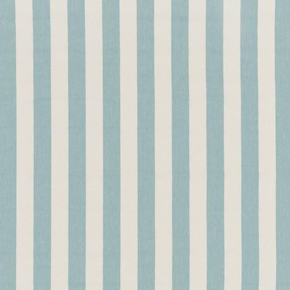 Nya Nordiska Nizza Stripe 42 Aqua