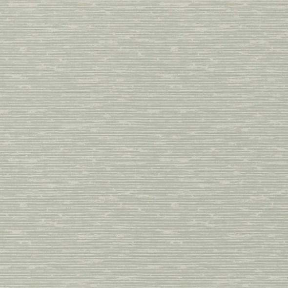 Baker Grasscloth Soft Green