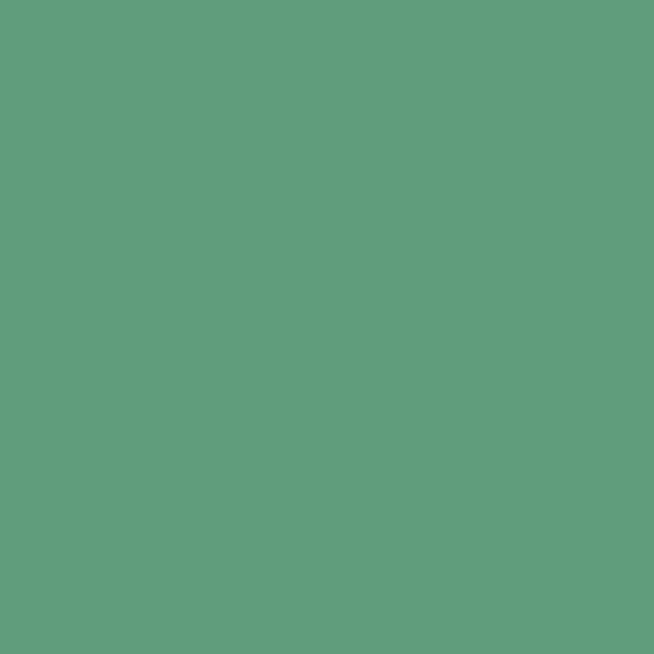 Little Greene Turquoise Blue 93