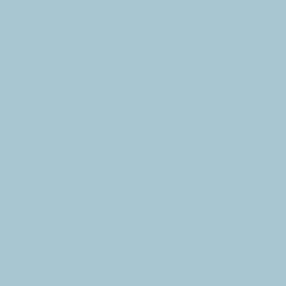 Little Greene Sky Blue 103 Färg