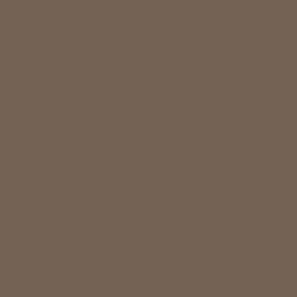 Little Greene Silt 40 Färg