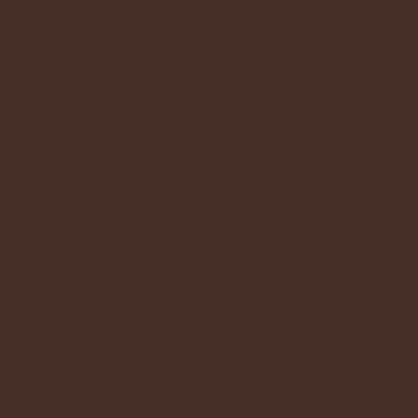 Little Greene Spanish Brown 32 Färg