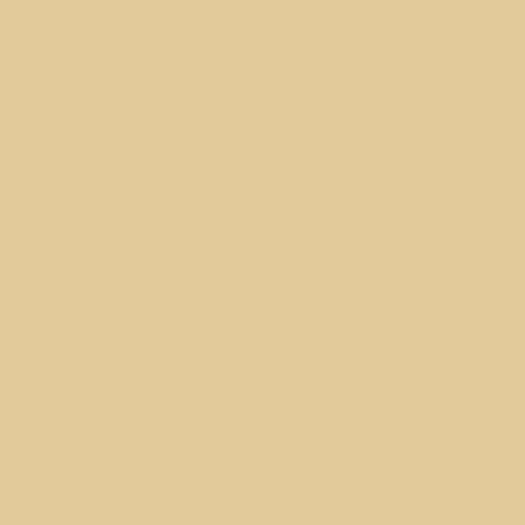 Little Greene Chamois 132 Färg