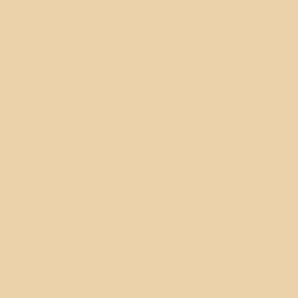 Little Greene Stone-Mid-Warm 35 Färg