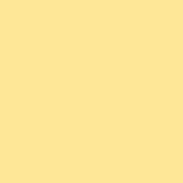 Little Greene Custard 133 Färg