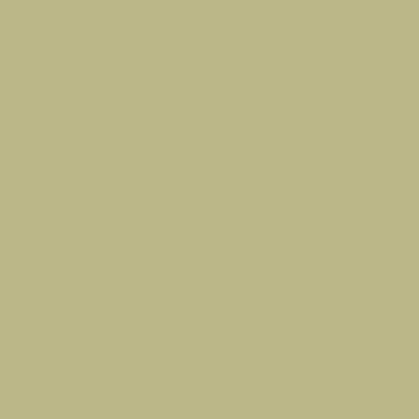 Little Greene Kitchen Green 85 Färg