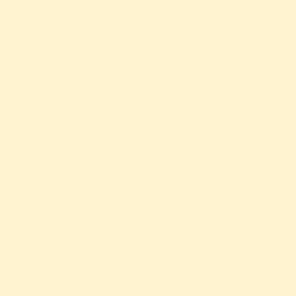 Little Greene Linnet 89 Färg