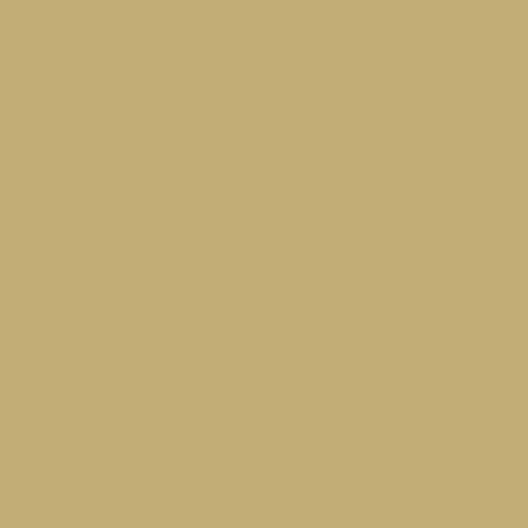 Little Greene Oak Apple 63 Färg