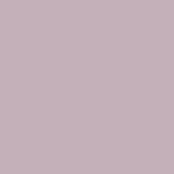 Little Greene Milk Thistle 187 Färg