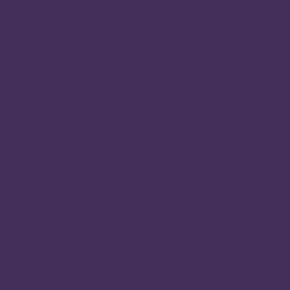 Little Greene Purpleheart 188 Färg