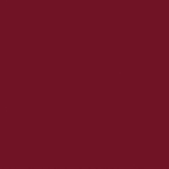 Little Greene Theatre Red 192 Färg