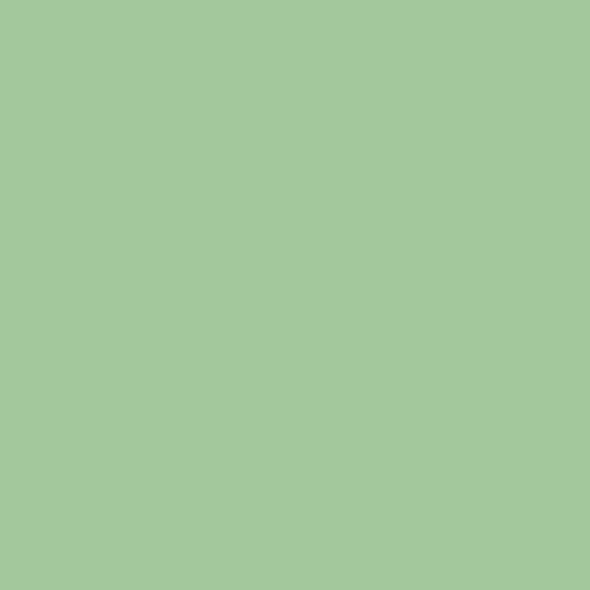 Little Greene Spearmint 202 Färg