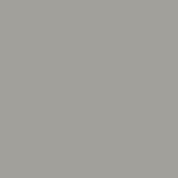 Little Greene Urbane Grey 225 Färg