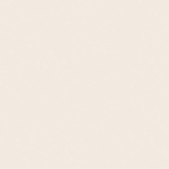 Little Greene Tusk 237 Färg