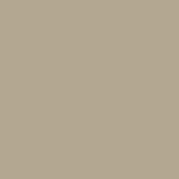 Little Greene True Taupe 240 Färg