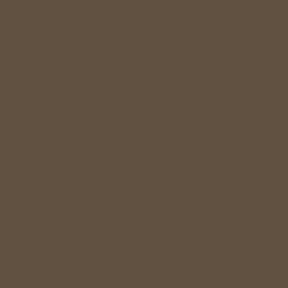 Little Greene Furrow 241 Färg