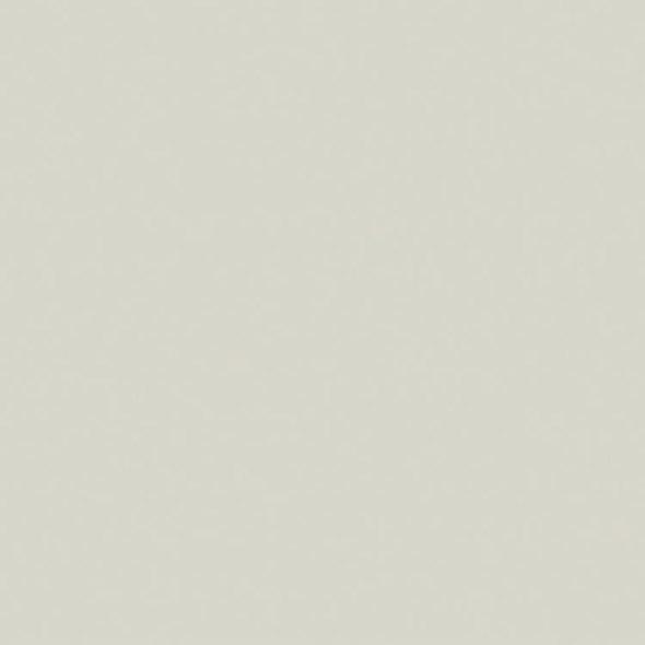 Little Greene French Grey - Mid 162 Färg