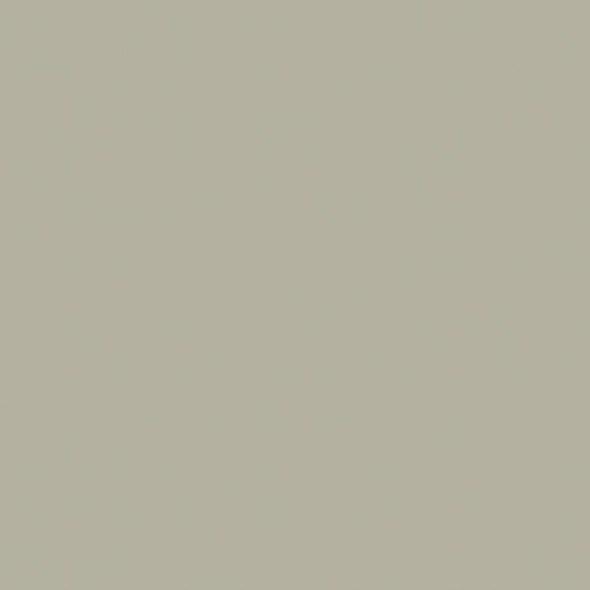 Little Greene French Grey - Dark 163 Färg