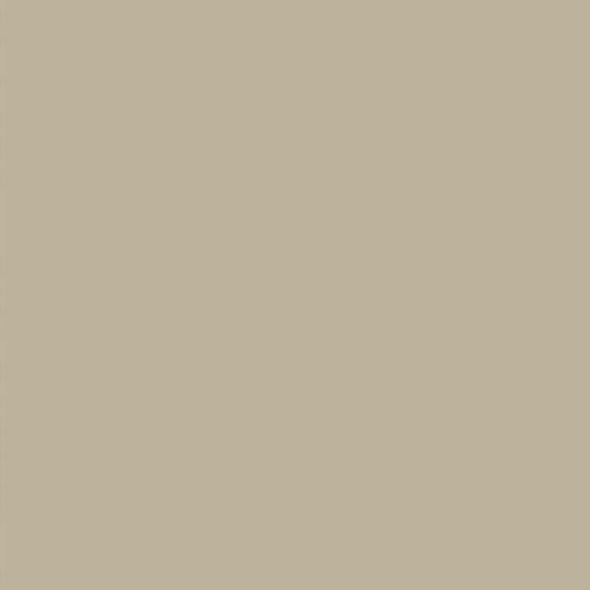 Little Greene Slaked Lime - Dark 151 Färg