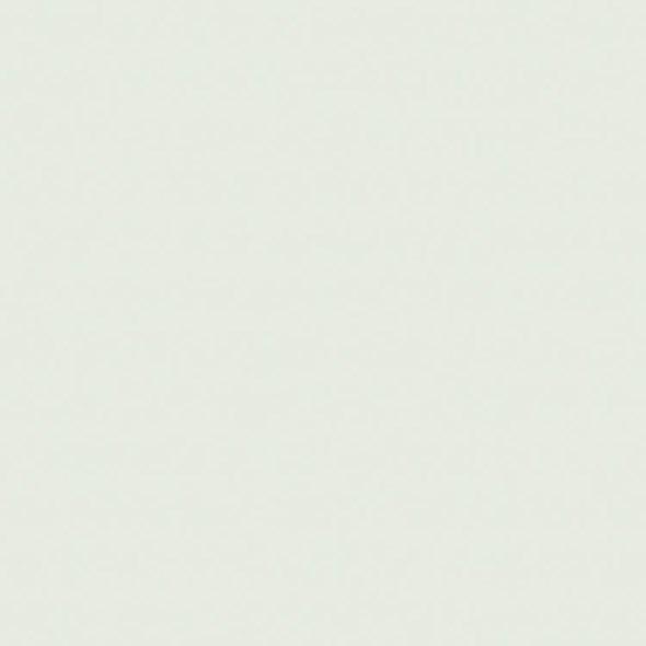 Little Greene Pearl Colour - Pale 167 Färg