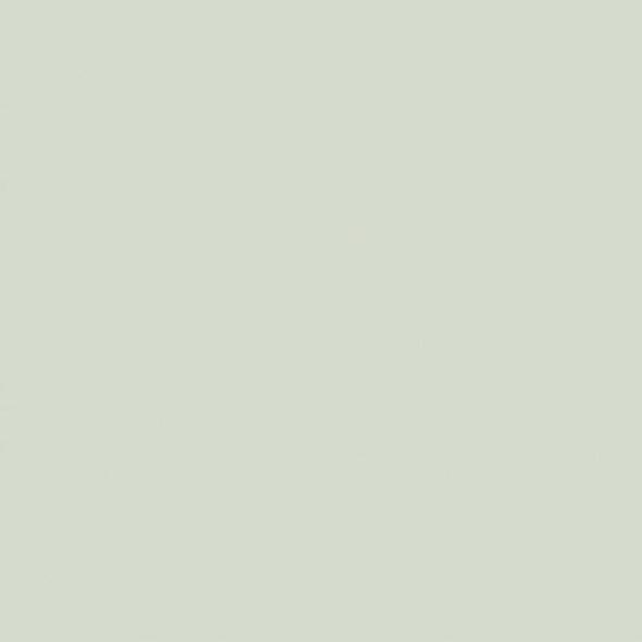 Little Greene Pearl Colour 100 Färg
