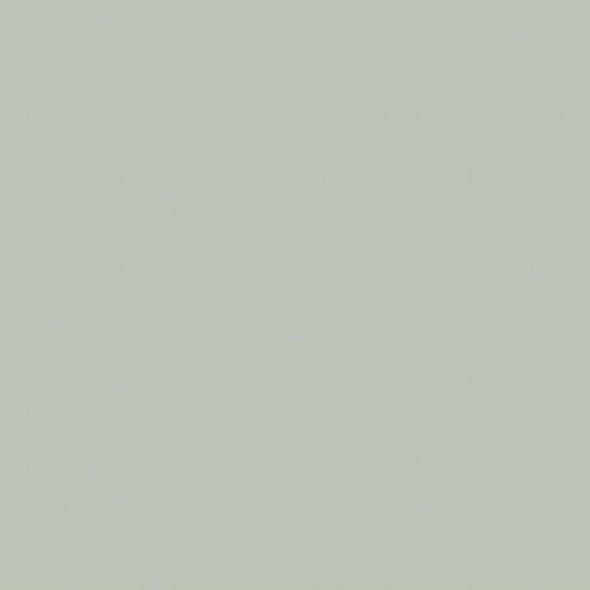 Little Greene Pearl Colour - Dark 169 Färg