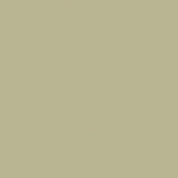 Little Greene Portland Stone - Deep 156 Färg