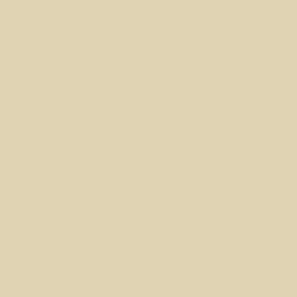Little Greene Clay - Deep 154 Färg
