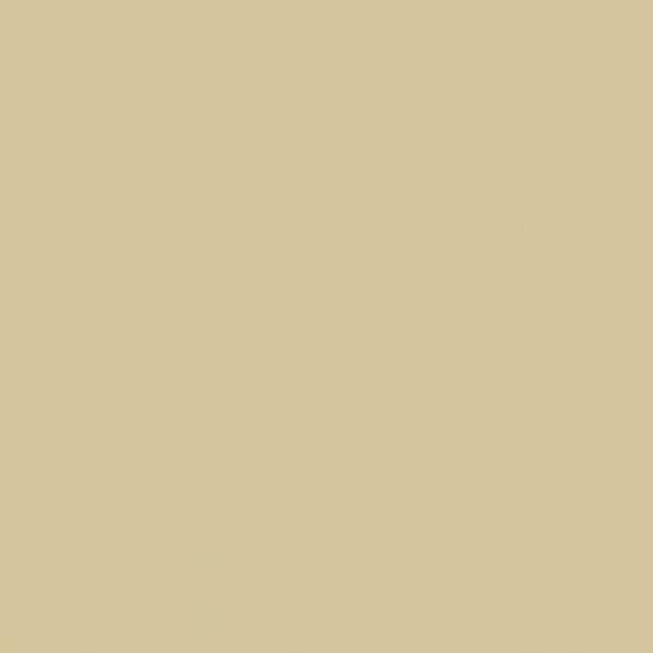 Little Greene Clay 39 Färg