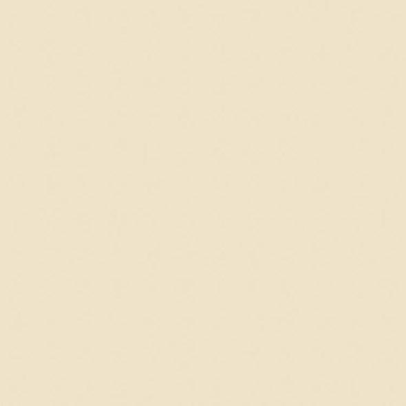 Little Greene Stock - Mid 173 Färg