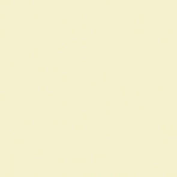 Little Greene White Lead - Mid 170 Färg