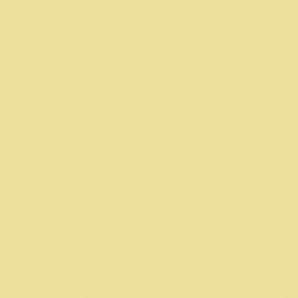 Little Greene White Lead - Dark 172 Färg