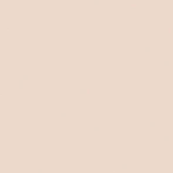 Little Greene China Clay - Mid 176 Färg