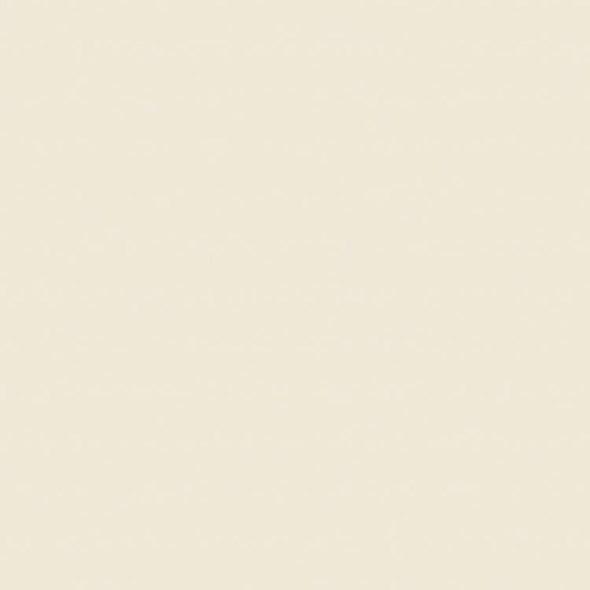 Little Greene Rolling Fog - Pale 158 Färg