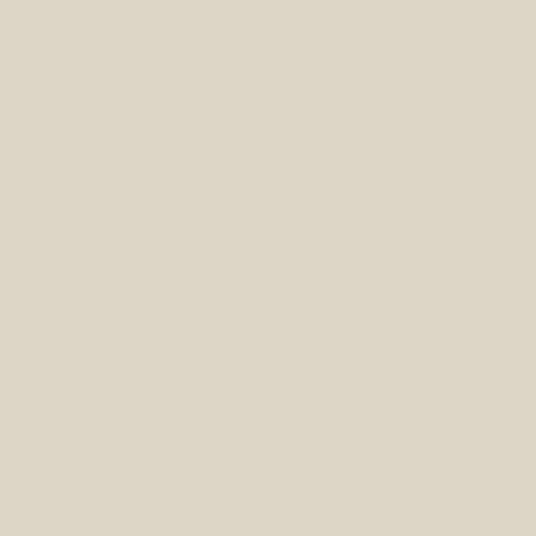Little Greene Rolling Fog - Mid 159 Färg