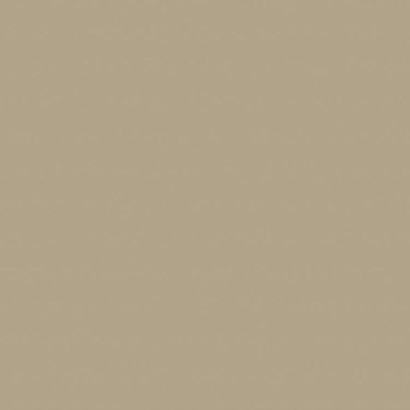 Little Greene Rolling Fog - Dark 160 Färg