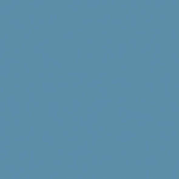 Little Greene Tivoli 206 Färg