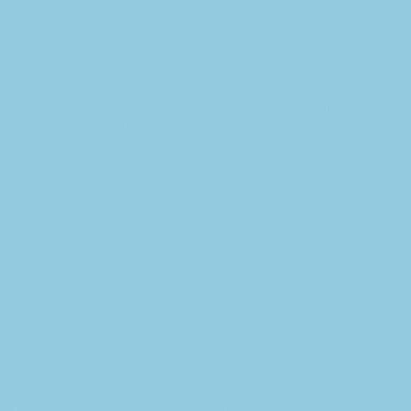 Little Greene Regency Blue 253 Färg