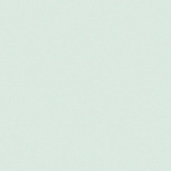 Little Greene Aquamarine - Light 283 Färg