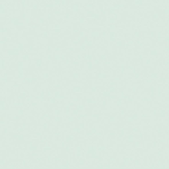 Little Greene Aquamarine - Light 283