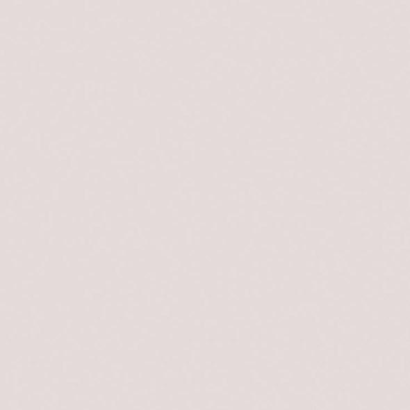 Little Greene Dorchester Pink - Deep 287