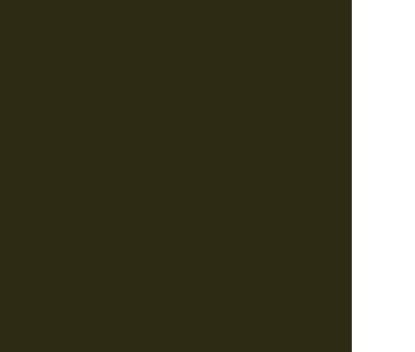 Little Greene Spruce Needles Färg